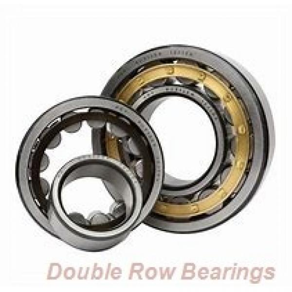 NTN  T-EE275109D/275155+A Double Row Bearings #2 image