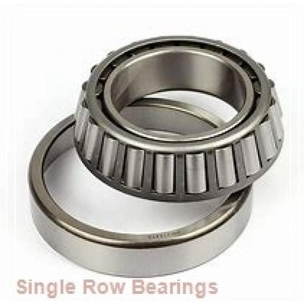 420 mm x 620 mm x 118 mm  NTN 32084 Single Row Bearings #2 image