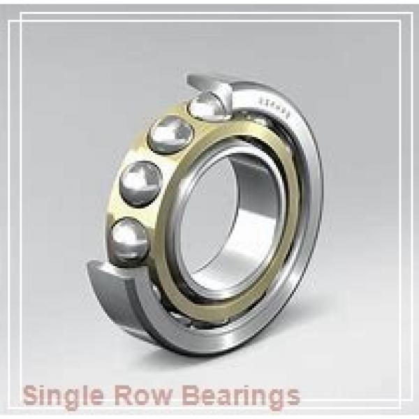420 mm x 620 mm x 118 mm  NTN 32084 Single Row Bearings #1 image