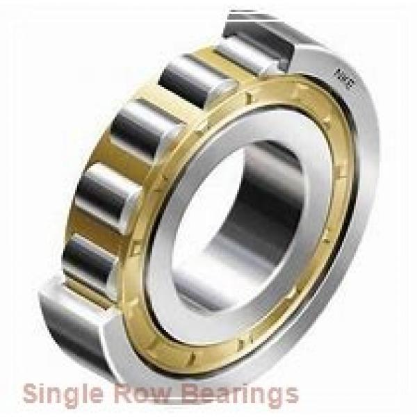 385,762 mm x 514,35 mm x 82,55 mm  NTN LM665949/LM665910 Single Row Bearings #2 image