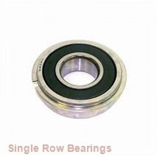 220,662 mm x 314,325 mm x 61,912 mm  NTN T-M244249/M244210 Single Row Bearings #1 image
