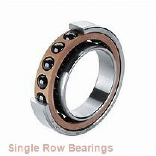 215,9 mm x 290,01 mm x 31,75 mm  NTN 543085/543114 Single Row Bearings #1 image