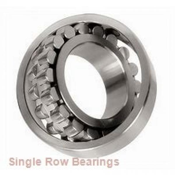 220,662 mm x 314,325 mm x 61,912 mm  NTN T-M244249/M244210 Single Row Bearings #2 image