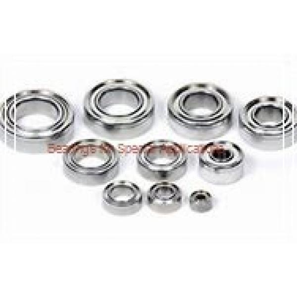 NTN  W8407 Bearings for special applications   #2 image